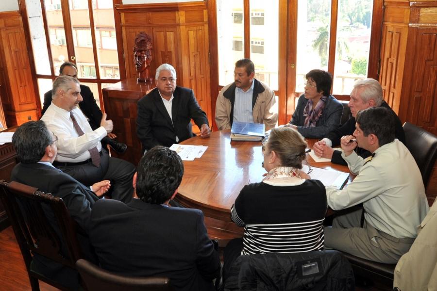 Veracruz y Francia conmemorarán aniversario 150 de la Batalla de Camarón de Tejeda