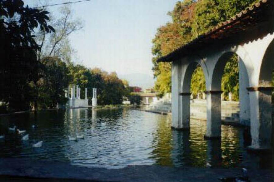 Cuernavaca Morelos: Qué Lugares visitar