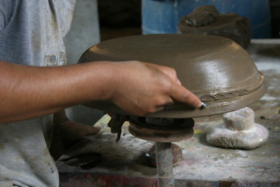 XXII Concurso Estatal de Arte Popular de Tlaxcala  2012  entregará 258 mil pesos