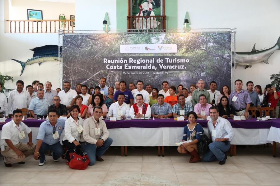 Presentan Fest Electrobeach Party 2013  en Costa Esmeralda, Veracruz