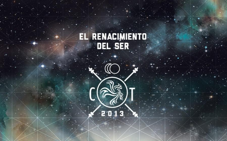 Qué esperar de  Cumbre Tajín 2013: El Renacimiento del Ser