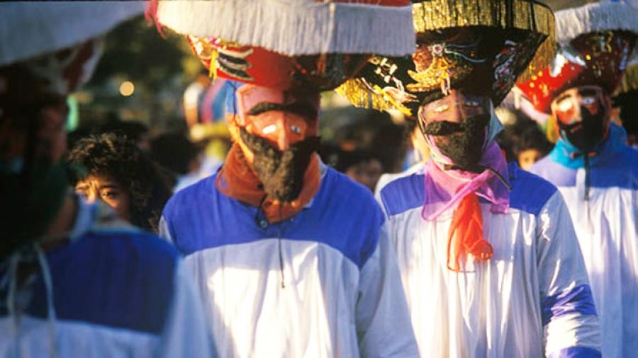 Tlayacapan pueblo mágico en Morelos