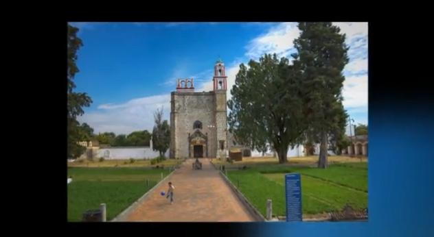 tochimilco